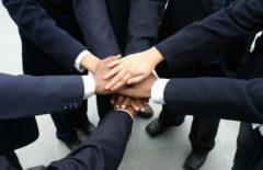 """Conoce el término """"joint venture"""" y sus principales características"""