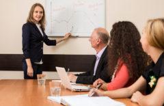 Coaching comercial para potenciar las ventas