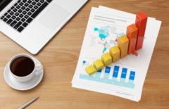 ¿En qué consiste el análisis PESTEL de entornos empresariales?
