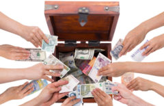 Crowdfunding: origen y beneficios