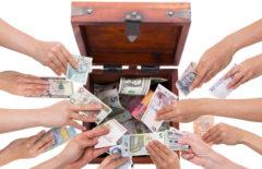 Crowdfunding: origen y beneficios