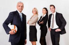 ¿Qué es el coaching y qué estrategias utiliza?