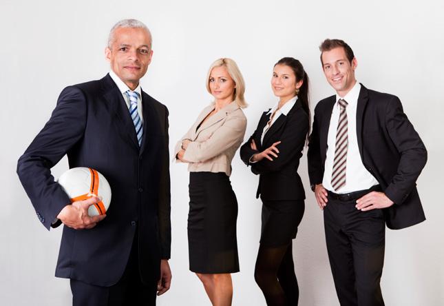 coaching-