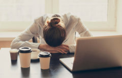 Factores psicosociales: definición y gestión