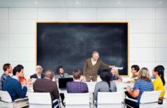 Principales instrumentos del coaching empresarial