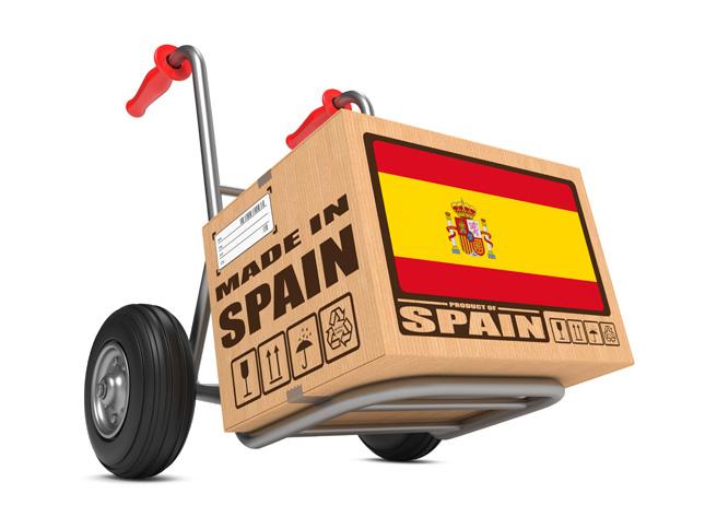 exportaciones-españolas