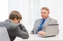 Despido procedente y paro: lo que dice la Ley