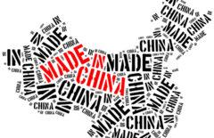 Procedimiento para importar de China