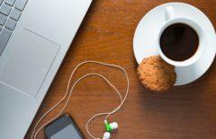 El coaching más creativo: con música