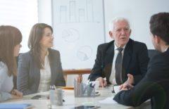Talento y experiencia: aúnalos en la empresa