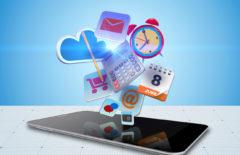 Descubre las 5 mejores Apps de productividad