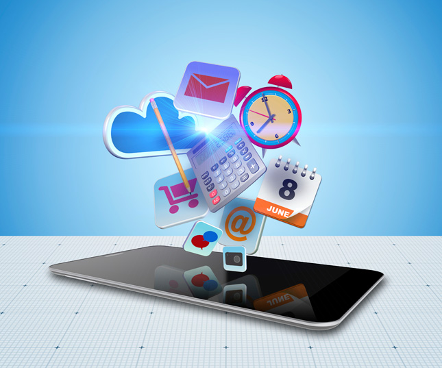 5-mejores-Apps-de-productividad
