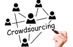 Claves para comprender el crowdsourcing