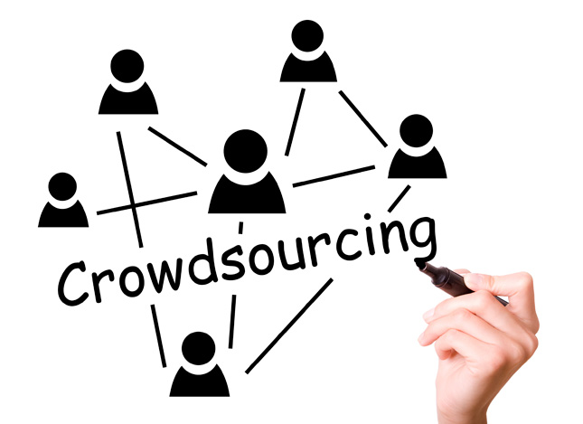 Claves-para-comprender-el-crowdsourcing