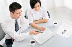 Desarrolla tu carrera con el coaching profesional