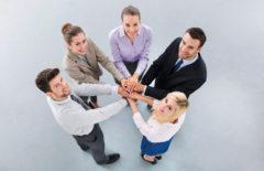 Empresas solidarias, ¿en qué se caracterizan?