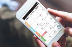 Ocho herramientas para mejorar tu productividad