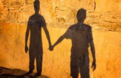 Coaching de sombra: ¿en qué consiste?