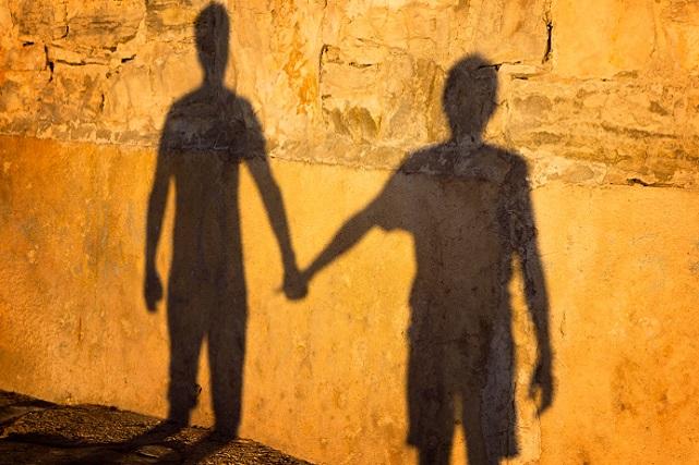 coaching de sombra