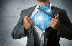 Habilidades de liderazgo para ser un líder 3.0