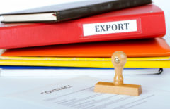 ¿Cómo exportar? Pasos y requisitos esenciales