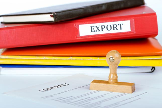 Cómo-exportar-