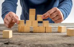 Productividad: definición y conceptos asociados