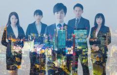 5 filosofías del trabajo típicas de Japón