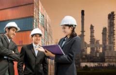 Marketing internacional: características y principales beneficios