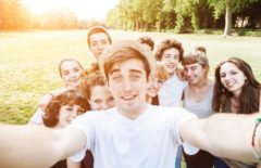 El liderazgo en la época de los Millennials