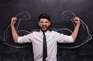 motivacion empresarial