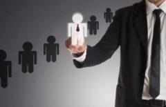 7 consejos para el departamento de selección de personal