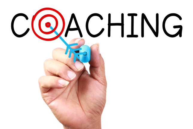 coaching por valores