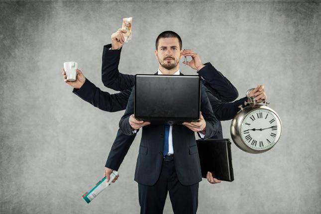 Problemas-para-la-gestión-del-tiempo