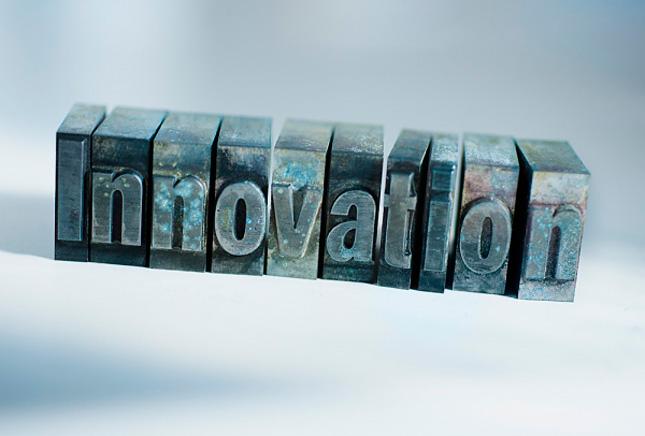 concepto-de-cultura-innovadora
