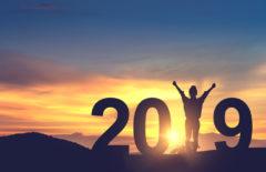 Las tendencias de formación en la empresa en 2019