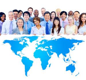 negociación-internacional