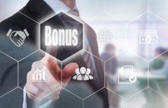 Compensación variable: qué es y ventajas
