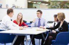Consulting de seguros: ventajas del servicio
