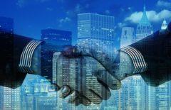 Refuerza la apuesta por la ética empresarial