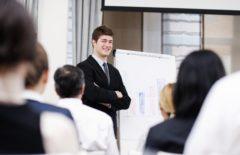 20 maneras de mejorar tus habilidades de comunicación