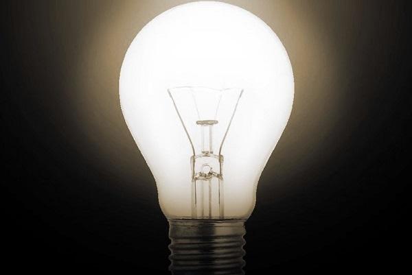 ideas brillantes millonarias
