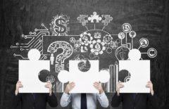8 motivos para invertir en la innovación de procesos