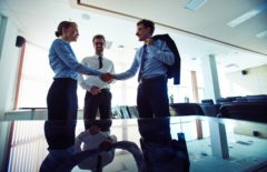 7 trucos básicos para la negociación y resolución de conflictos