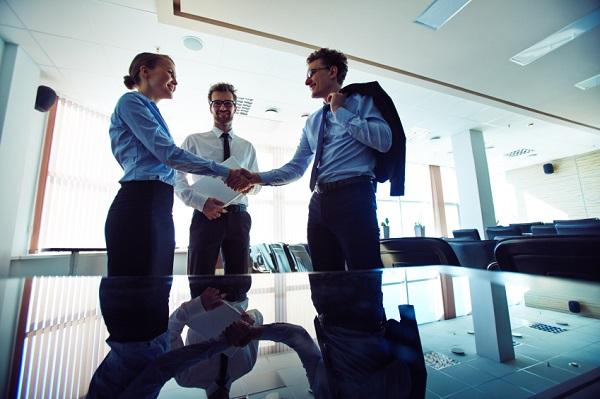 negociacion resolucion conflictos