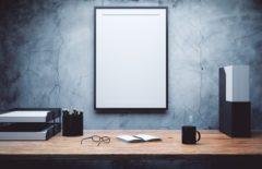 ¿Cómo se diseña un Plan de Negocio Canvas?