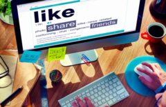 15 consejos para mejorar tu reputación online