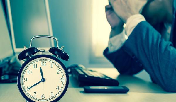 como gestionar el tiempo