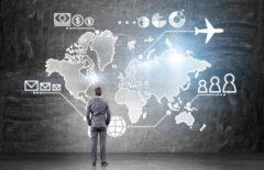 Las empresas españolas en el extranjero vuelven a casa