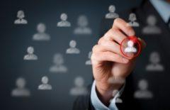 ¿Cómo ha evolucionado el trabajo en recursos humanos?